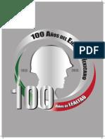 Libro 100 Años.pdf