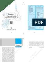 Introduction to Macronomics.pdf
