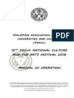 GUIDELINES FOR THE 10TH CULTURE AND ARTS FESTIVAL final.pdf
