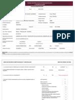 c911 Ep Anexocomputo 2019 15djn0306z (1) Actualizado