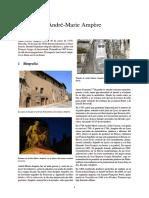 André-Marie Ampère.pdf