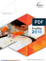 Compro-Darta-2018-Outsourcing.pdf