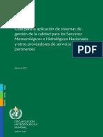 Guía para la aplicación de sistemas de gestión de la calidad para los Servicios.pdf