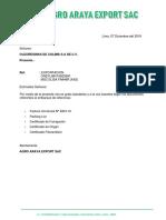 AAE-2019-01_DOCUMENTOS DE EMBARQUE
