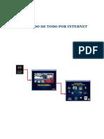 CONTENIDO DE TODO POR INTERNET.pdf