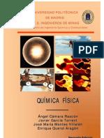 Texto_Quimica_Fisica
