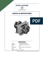 manual del excitador de la zaranda 1.pdf