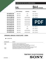 sony_kv-20fs120_21fm120_21fa310_24fs120_25fs120_chassis_ba-6.pdf