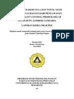 14.I1.0023 Kenny Christiawan.pdf
