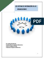 auditoria-de-los-sistemas-de-informacion-en-las-organizaciones