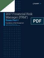 373547253-FRM-Part-I-Book-1.pdf