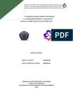 Laporan PKPA INDUSTRI doti mau print.docx