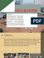 296211370-BENCANA-BANJIR.pptx