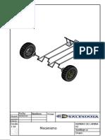 MECANISMO.pdf