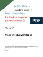 BMAT-112-Week-20-4th-Exam-By-Nae-Nae
