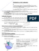 stat1COURS