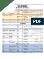 MS-PhD Time Table F19 V3.2.xlsx
