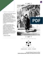 114-PS-las_escuelas_gnosticas_de_regeneracion