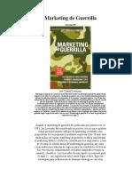 marketing-de-guerrilla_jay-conrad-levinson
