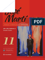 Edición Crítica de las Obras Completas de José Martí - vol. 11.pdf