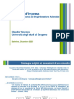 24165-Strategie di Impresa