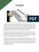las escuelas mexicas.pdf