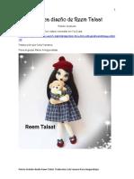 Doll_Reem_Talaat