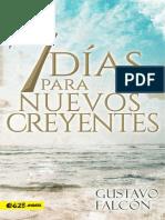7Dias-1.pdf