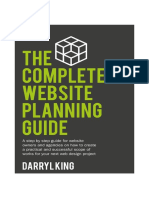Sample-Preview-The-Complete-Website-Planning-Guide