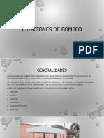 ESTACIONES_DE_BOMBEO.pptx