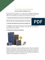 paneles solares.docx