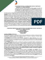 contrato_unico.pdf