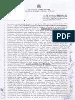 Ata 31.01.19 - IFCH UFPA