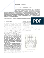 desempenho_de_fundaes_de_edifc.pdf