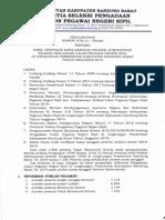 04. Pengumuman Hasil Verif masa sanggah.pdf
