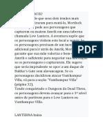 CAPITULO 01.docx