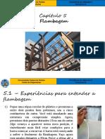 Flambagem.pdf