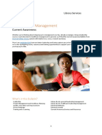 Leadership-and-Management-Bulletin-IC.pdf