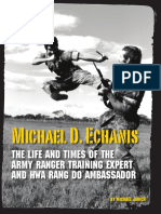 Echanis_Free_Guide