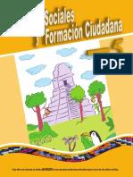 Sociales_5to grado (1).pdf