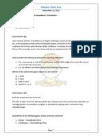 IASbabas-Daily-Quiz-12th-September.pdf