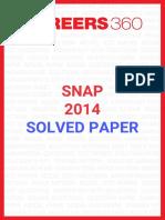 SNAP-2014-Solved-Paper.pdf