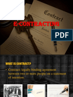 e-contracting.pptx