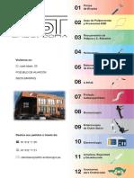 CATALOGO-ST-ENDOSCOPIA-pinzas.pdf