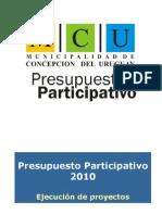 presentacion PP 27 11