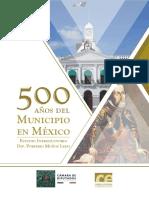 500mun_mex__LXIV_15may19.pdf