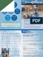 Steam_Express-Issue Oct-Dec 2010.pdf