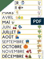 affiche-mois.pdf