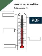 thermometre-dossier