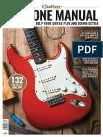 Guitar_Classics__The_Tone_Manual_2019.pdf